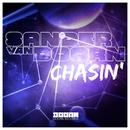 Chasin'/Sander van Doorn