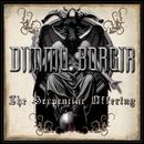 The Serpentine Offering/Dimmu Borgir