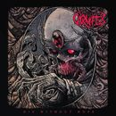Hatred and Slaughter/Carnifex