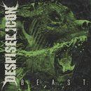Beast/Despised Icon