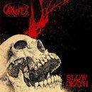 Drown Me In Blood/Carnifex