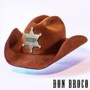 Fire (Live)/Don Broco