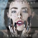 Black Car/Miriam Bryant