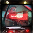 All The Way Down (feat. L Marshall)/Synapson