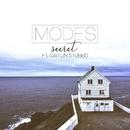 Secret (feat. Caitlin Stubbs)/MODES