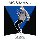 Forever (feat. David Taylor)/Mosimann