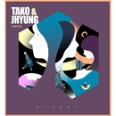 If It Was Now (with Minshark)/Tako & Jhyung