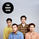 The Magic Gang (Deluxe)/The Magic Gang