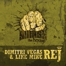 REJ/Dimitri Vegas & Like Mike