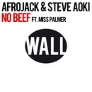 No Beef/Afrojack