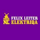 Elektriqa/Felix Leiter