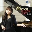 Solo Piano - Chopin: Piano Sonata No. 2 in B-Flat Minor, Op. 35: IV. Finale (Presto)/Aimi Kobayashi
