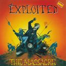The Massacre (Special Edition)/The Exploited