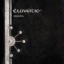 Origins (Bonus Version)/Eluveitie
