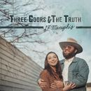 Three Coors & The Truth/17 Memphis