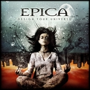 Unleashed/Epica