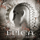Storm The Sorrow/Epica