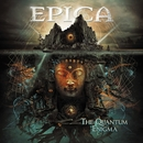 Victims Of Contingency/Epica