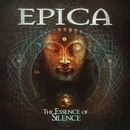 The Essence Of Silence/Epica