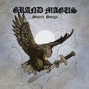 Freja's Choice/Grand Magus