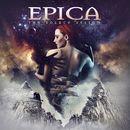 Immortal Melancholy/Epica