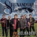 Reloaded/Shenandoah
