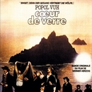 Coeur de verre (Original Motion Picture Soundtrack)/Popol Vuh