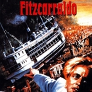 Fitzcarraldo (Original Motion Picture Soundtrack)/Popol Vuh