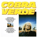Cobra verde (Original Motion Picture Soundtrack)/Popol Vuh