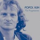 70s Progressives/Popol Vuh