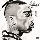 Remember Me/Wiley