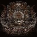 Break Those Bones Whose Sinews Gave It Motion/Meshuggah