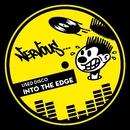 Into The Edge/Used Disco