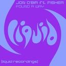 Found A Way (feat. Fisher)/Jon O'Bir