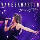 Munay Vivo/Vanesa Martín