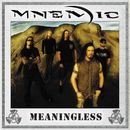 Meaningless/Mnemic