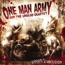 So Grim So True So Real/One Man Army And The Undead Quartet
