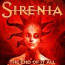 The End Of It All/Sirenia