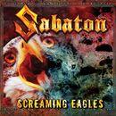 Screaming Eagles/SABATON