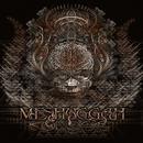 I Am Colossus/Meshuggah