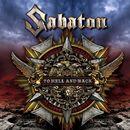 To Hell And Back/SABATON