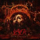 Pride In Prejudice/Slayer