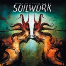 Exile/Soilwork