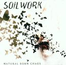 As We Speak/Soilwork