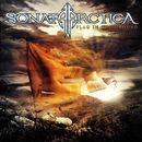 Flag In The Ground/Sonata Arctica
