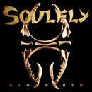Bloodshed/Soulfly