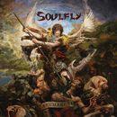Archangel/Soulfly