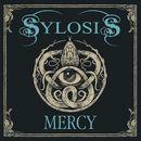 Mercy/Sylosis