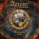 And The Druids Turned To Stone/Ayreon