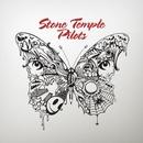 Stone Temple Pilots (2018)/Stone Temple Pilots